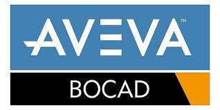 AVEVA Bocad center