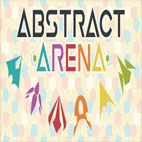 Abstract.Arena.logo