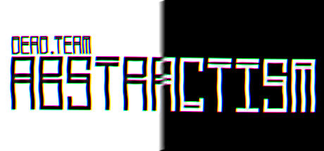 Abstractism.center