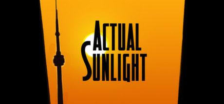 Actual.Sunlight.center