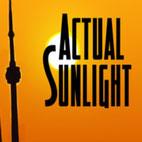 Actual.Sunlight.logo