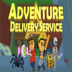 Adventure.Delivery.Service.logo