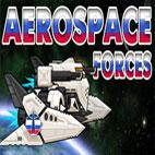 Aerospace.Forces.logo