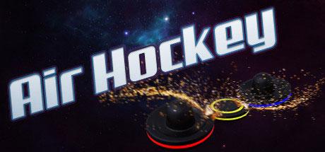 Air.Hockey.center