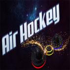 Air.Hockey.logo