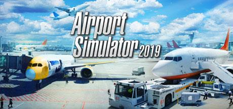 Airport.Simulator.2019.center