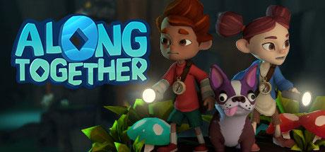 Along.Together.center