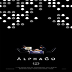 AlphaGo (2017).www.download.ir.Poster