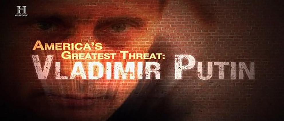 Americas Greatest Threat Vladimir Putin 2018.www.download.ir