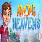 Among.the.Heavens.logo