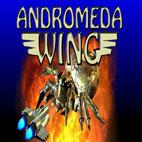 Andromeda.Wing.logo