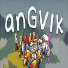 Angvik.logo