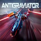 Antigraviator Icon