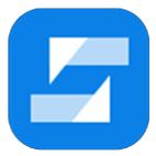 Apeaksoft Phone Transfer Icon