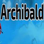 Archibald.logo