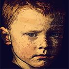 Arti Effect Photoshop Action logo