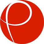 Ashampoo Pdf Pro Icon