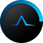 AshampooDriverUpdater-Logo