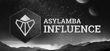Asylamba.Influence.center