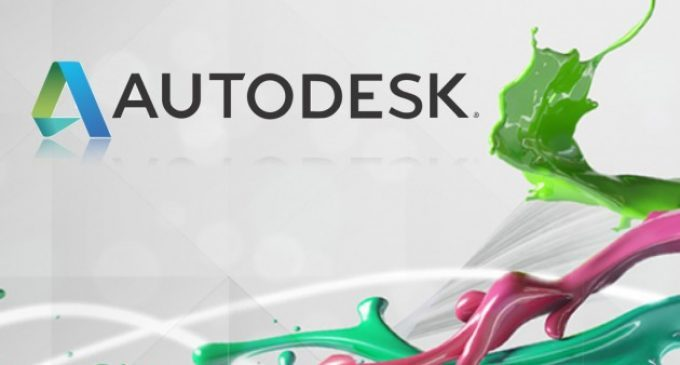 Autodesk TruPlan center
