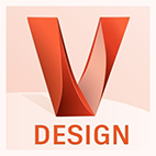 Autodesk VRED Design 2019