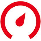 Avira-System-Speedup-Logo