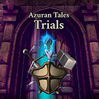 Azuran Tales Trials Icon