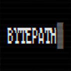 BYTEPATH.logo