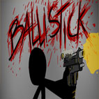 Ballistick.logo