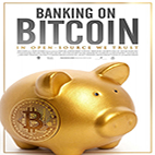 Banking on Bitcoin 2016.www.download.ir.Poster
