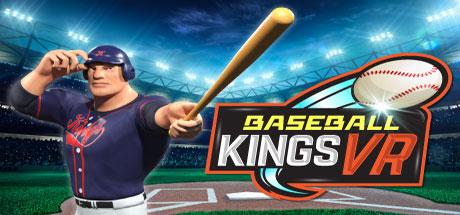 Baseball.Kings.VR.center