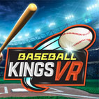 Baseball.Kings.VR.logo