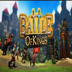 Battle.of.Kings.VR.logo