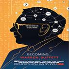 Becoming Warren Buffett 2017.www.download.ir.Poster