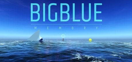 Big.Blue.-.Memory.center