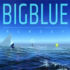 Big.Blue.-.Memory.logo