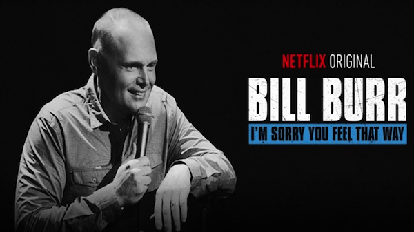 Bill Burr Walk Your Way Out 2017.www.download.ir