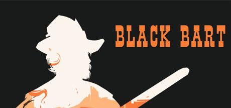 Black.Bart.center