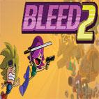 Bleed.2.logo