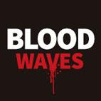 Blood.Waves.logo