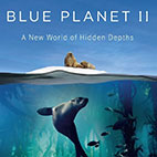 Blue-Planet-II-logo