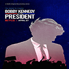 Bobby Kennedy for President.2018.www.download.ir.Poster