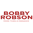 Bobby Robson More Than a Manager 2018.www.download.ir.Poster