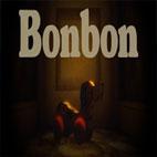Bonbon.logo