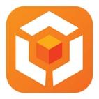 Boxshot 4 Ultimate logo