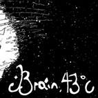Brain.43.logo