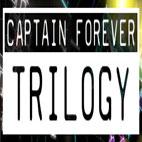 Captain.Forever.Trilogy.logo