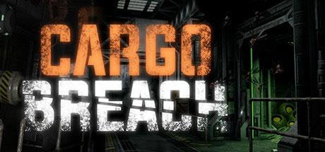 Cargo.Breach.center