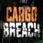 Cargo.Breach.logo