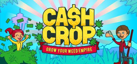 Cash.Crop.center